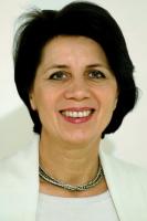 Mia Wittmann-Tiwald