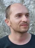 Michael.Reiter