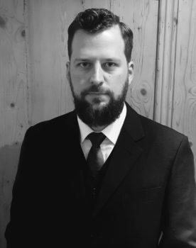 Daniel Schmitzberger